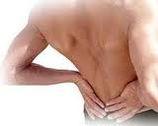 Советы по массажу спины